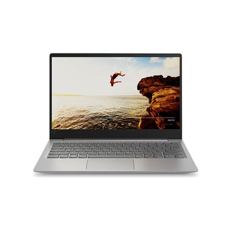 Lenovo IdeaPad 320S-13IKB 81AK002GMH Laptop
