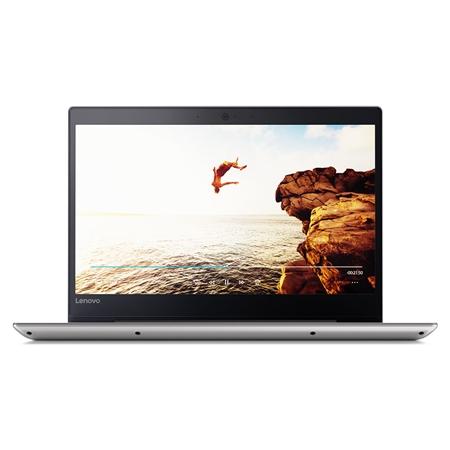 Lenovo IdeaPad 520S-14IKB 80X200ECMH Laptop