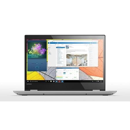 Lenovo Yoga 520-14IKB 81C800CDMH Laptop