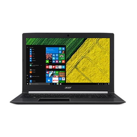 Acer Aspire 5 A517-51G-87A7 NXGVQEH006 Laptop