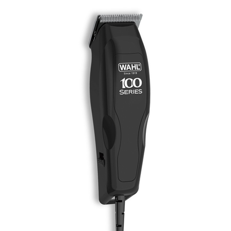 Wahl Home Pro 100 Tondeuse