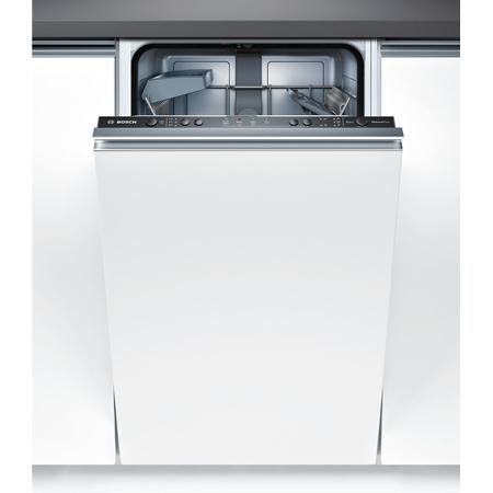 Bosch SPV40E70EU Volledig Geïntegreerde Vaatwasser