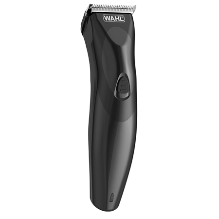 Wahl Haircut & Beard zwart Tondeuse