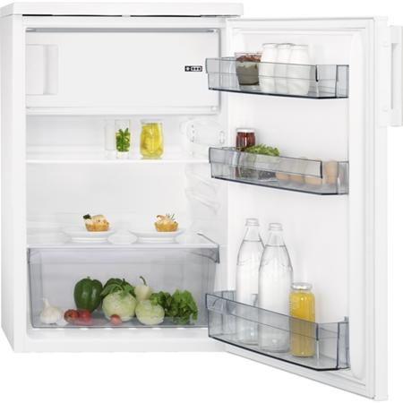 AEG RTB51411AW tafelmodel koelkast