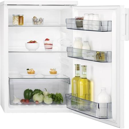 AEG RTB51511AW tafelmodel koelkast