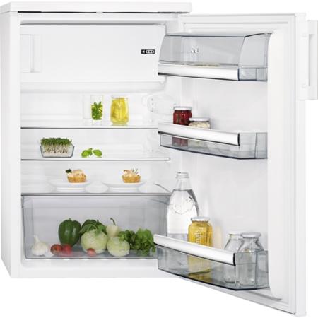 AEG RTB81421AW tafelmodel koelkast