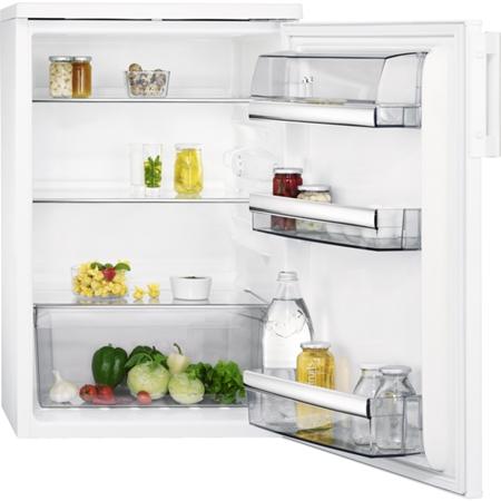 AEG RTB81521AW tafelmodel koelkast