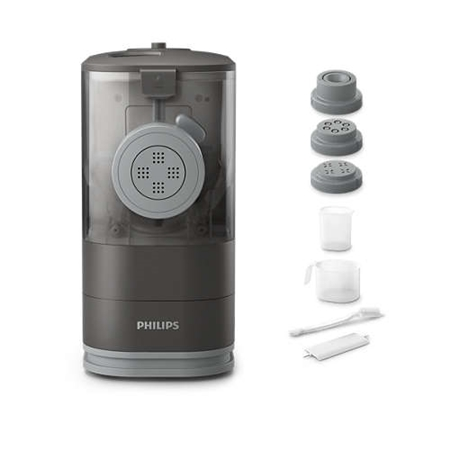 Philips HR2334/12