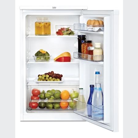 Beko TS190020 tafelmodel koelkast