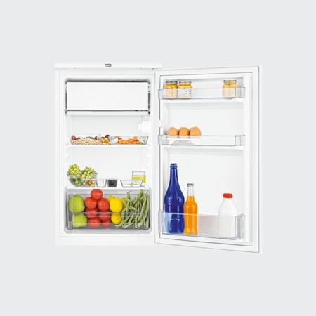 Beko TS190320 tafelmodel koelkast