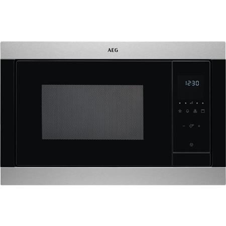 AEG MSB2547D-M Inbouw Magnetron