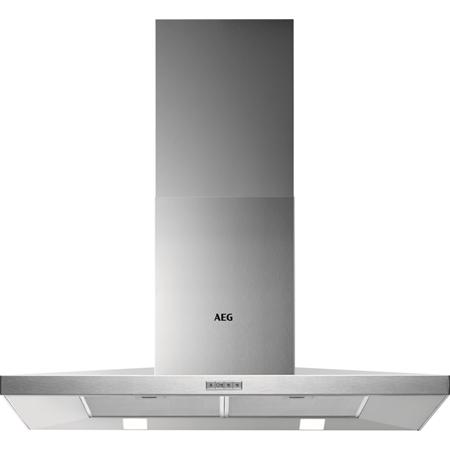 AEG DKB4950M Schouwkap