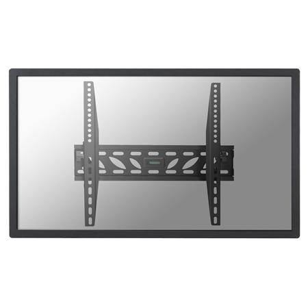 Neomounts by Newstar LED-W240 zwart