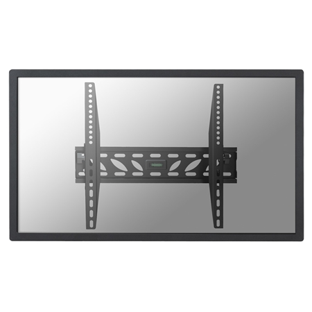 Newstar LED-W240 zwart