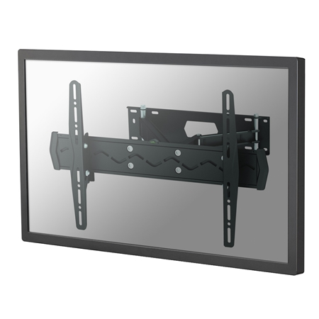 Newstar LED-W560 zwart