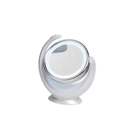 Cresta KTS330 Cosmeticaspiegel met verlichting