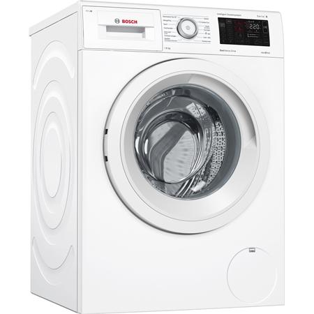 Bosch WAT28655NL i-DOS/VarioPerfect Wasmachine