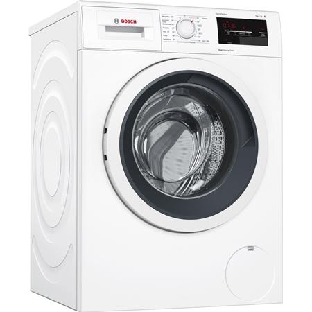 Bosch WAT28320NL VarioPerfect Wasmachine