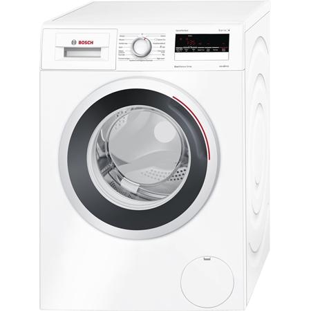 Bosch WAN28242NL VarioPerfect Wasmachine