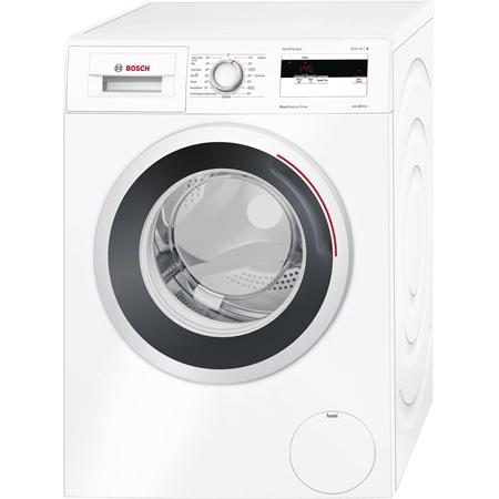 Bosch WAN28070NL VarioPerfect Wasmachine
