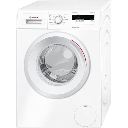 Bosch WAN28062NL VarioPerfect Wasmachine