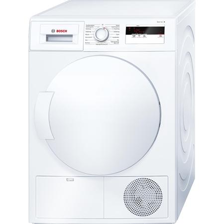 Bosch WTH83000NL Warmtepompdroger