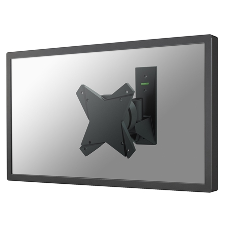 Newstar FPMA-W812 zwart