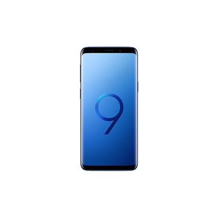 Samsung Galaxy S9 Blue Dual SIM