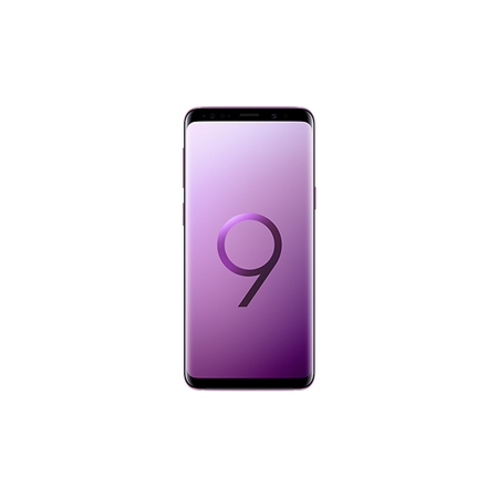 Samsung Galaxy S9 Purple Dual SIM