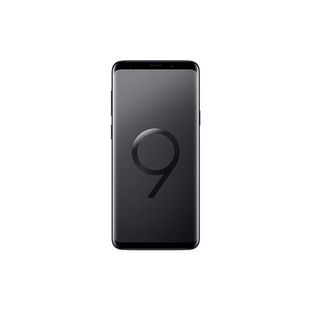 Samsung Galaxy S9+Black Dual SIM