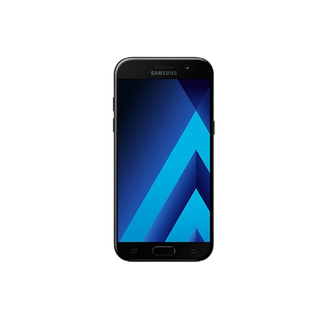 Samsung Galaxy A5 2017 32GB
