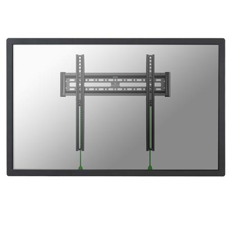 Newstar NM-W340BLACK