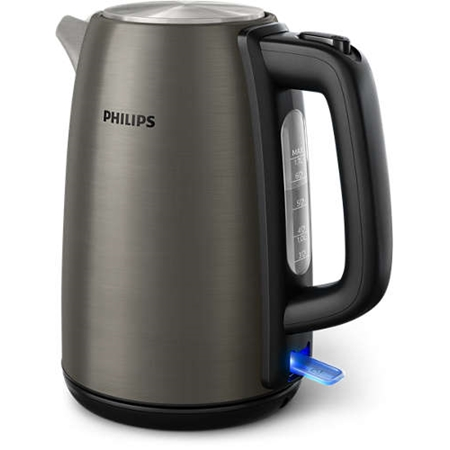 Philips HD9352/80 Waterkoker