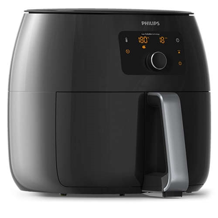 Philips HD9654/90 XXL Airfryer