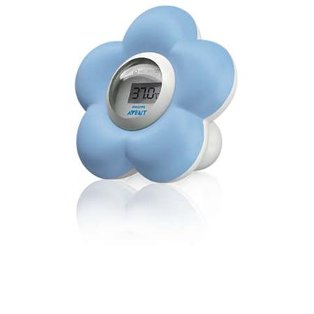 Philips SCH550/20 babybadthermostaat