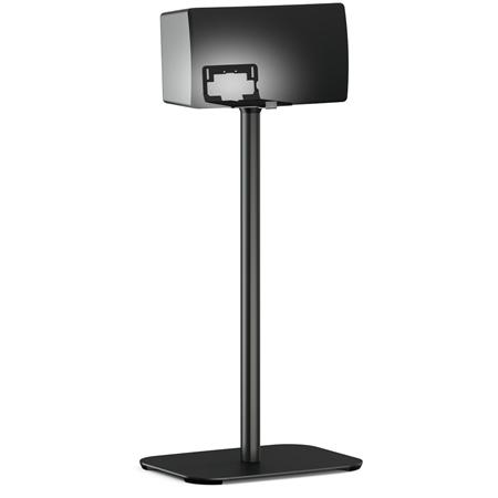 Vogel's SOUND 3305 standaard voor Sonos PLAY:5 en HEOS 5 & 7