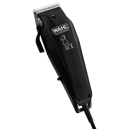 Wahl Basic Animal Clipper