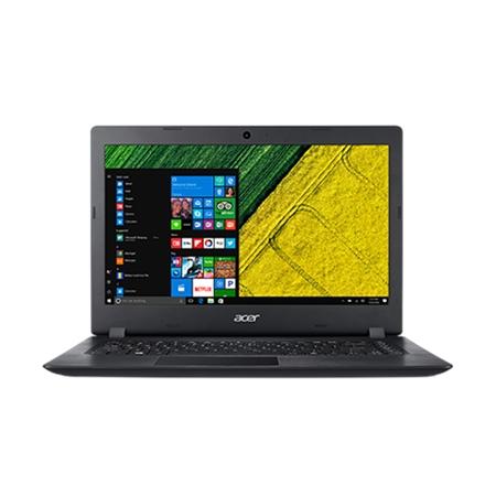 Acer Aspire 3 A315-21-44QB Laptop