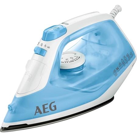 AEG DB1730 Stoomstrijkijzer