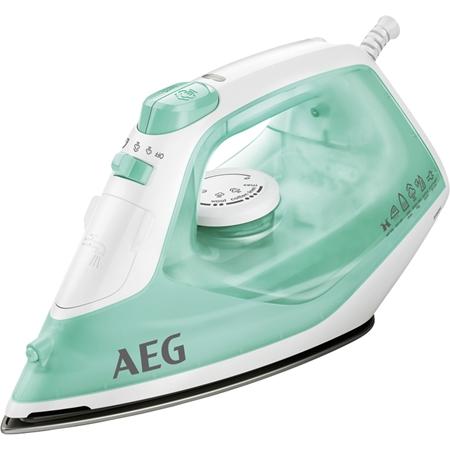 AEG DB1720 Stoomstrijkijzer