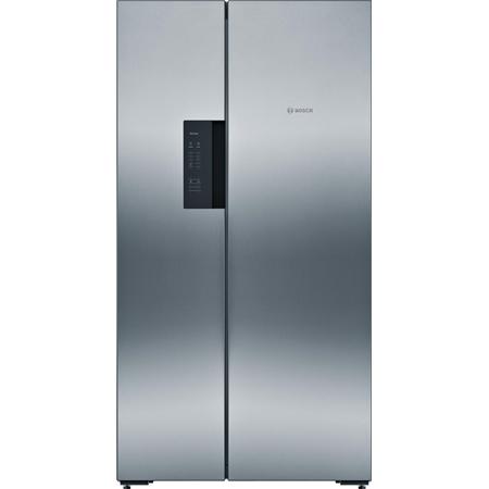 Bosch KAN92VI35 Serie 4 Amerikaanse koelkast
