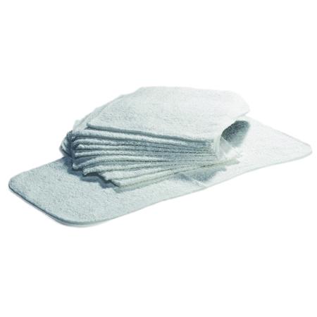 Kärcher Katoenen doeken Vloermond Mini (5 st)