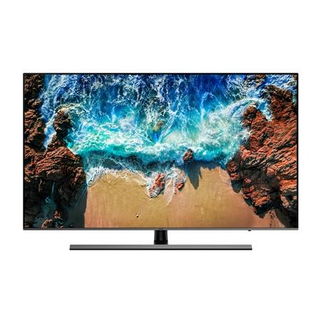 Samsung UE65NU8070 4K Premium UHD TV