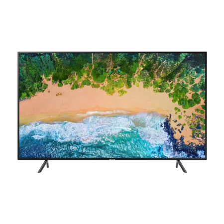 Samsung UE43NU7190 4K LED TV