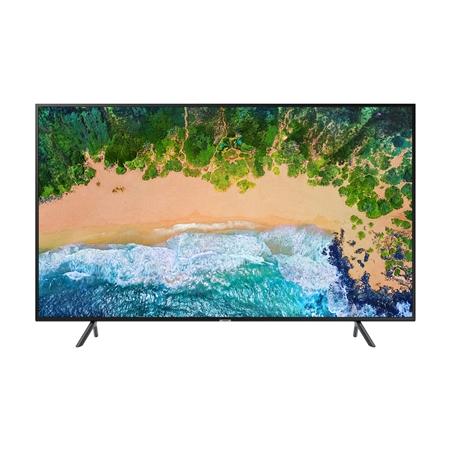 Samsung UE49NU7170 4K UHD TV