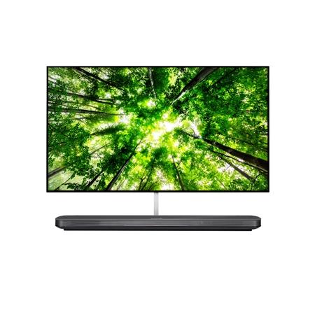 LG OLED65W8P 4K OLED TV