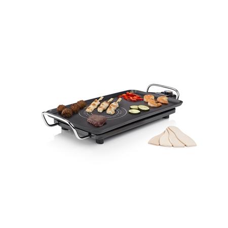 Princess 103050 Table Chef Hot-zone bakplaat