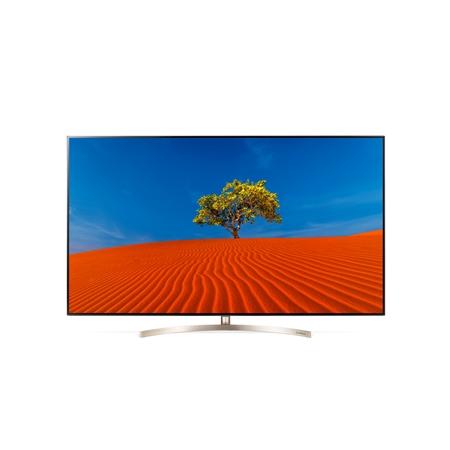 LG 65SK9500 4K Super UHD TV