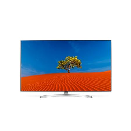 LG 55SK8500 4K Super UHD TV