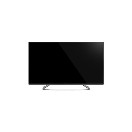 Panasonic TX-55FXF687 4K LED TV